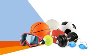 Partner dello Sport