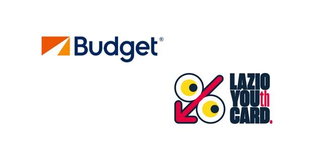 Hai unaLAZIO YOUth CARD? Budget ti offre vantaggi imperdibili!