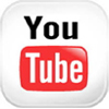 Budget YouTube