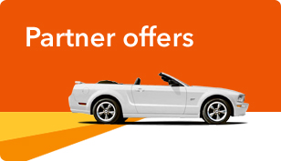 Car Hire Offers Budget Car Rental Norway