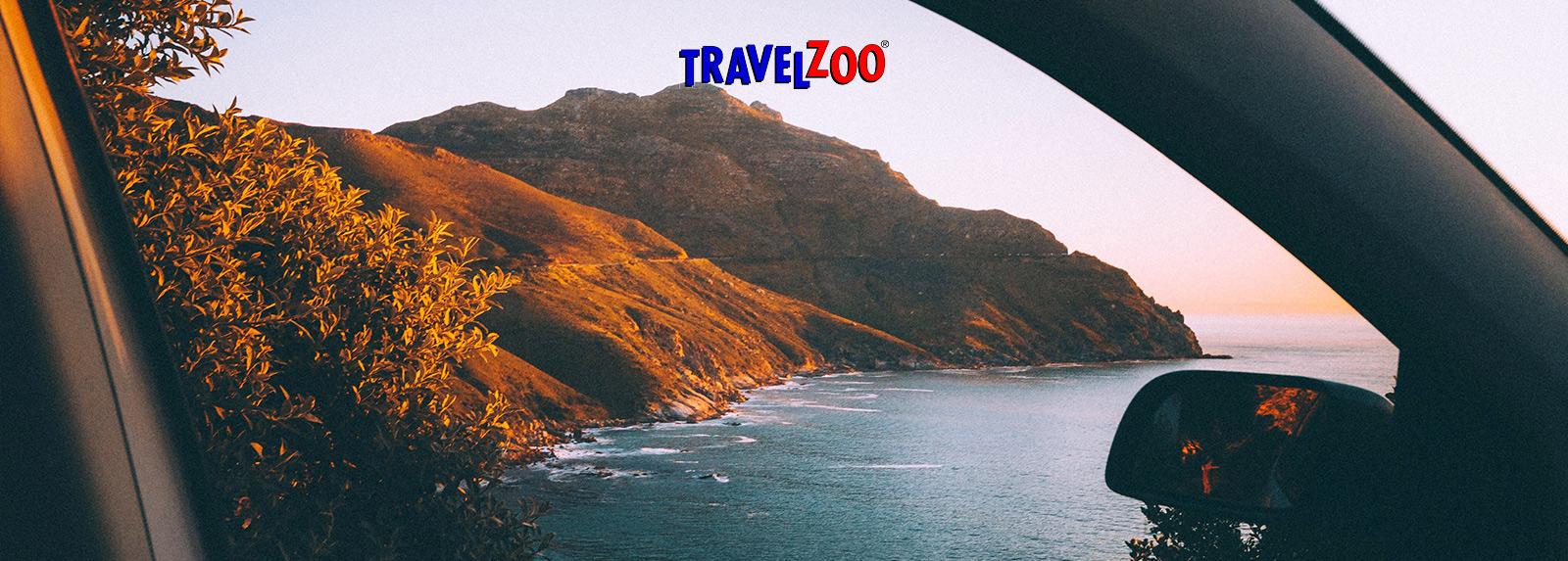 Travelzoo y Budget se unen para ofrecer ventajas exclusivas a sus clientes.