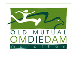 Budget is the proud partner to Old Mutual Om Die Dam Marathon