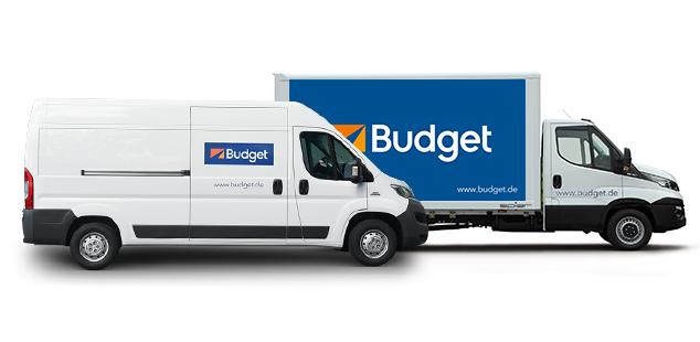 Budget-Lkw-und-Transporter