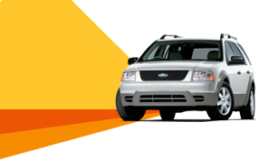 Cheap Car Hire Budget Car Rental Norway