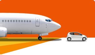 oferte inchirieri auto budget romania