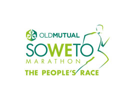 Budget partners with Soweto Marathon
