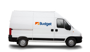 Vores varevogne