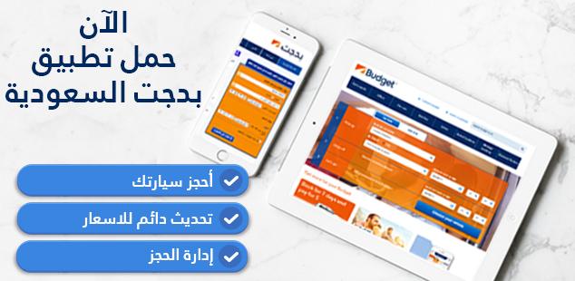 Budget-Mobile-App